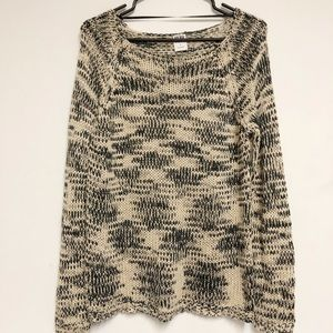 Vero Moda Full Sleeve Sweater